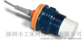 美国APG超声波液位传感器IRU-2420系列