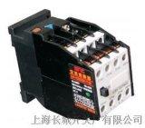 JZC1-22中间继电器