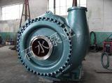 泥浆泵计算方式,石家庄工业泵厂,泥浆泵图片