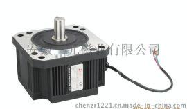 90TYD-ACR115S安徽三元单相交流永磁低速同步电机
