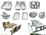 苏州欧仕维不锈钢餐具