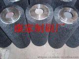 鋁件清洗除鏽打磨拋光刷 除毛刺除鏽鋼絲 磨料絲拋光刷 碳化矽氧化鋁拋光刷