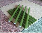 中頻爐新型膠木絕緣柱