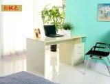 高档办公桌,书桌,电脑桌