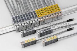 台湾阳明(FOTEK)光纤放大器 MF-06R