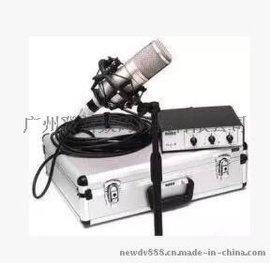 RODE CLASSIC II 大震膜电子管录音话筒 原装**
