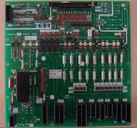 华升富士达MC15富士达电源板MC15国内国外2款