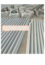 巨野县欧式构件郓城GRC构件鄄城EPS线条欧意建筑材料厂