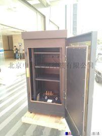 供应科创42U 智能恒温机柜  适用于各类机房