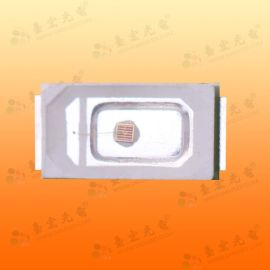 台宏5730彩光系列LED灯珠
