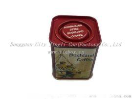 高档茶叶盒,茶叶铁盒,茶叶铁罐,马口铁茶叶盒