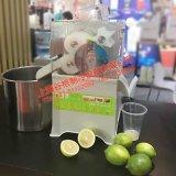 上海全自動檸檬榨汁機供應廠家水果壓汁機