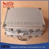 多規格鋁箱工具箱、廠家供應鋁合金金屬箱 各種教學儀器箱鋁箱