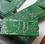 PCB線路板UL認證,PCBA組裝產品UL認證
