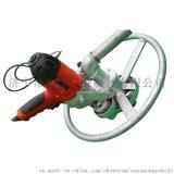 手持式小型电动打井机 便携式家用打井机 农用小型打井机钻井机