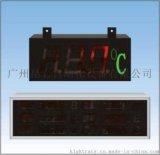廠價直銷包郵昆侖天辰DP系列大屏顯示器