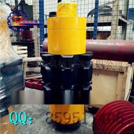 双志西北59ZA0101链轮组件矿山设备生产基地59ZA0101美丽人生不辜负
