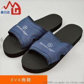 深圳防静电EVA拖鞋防静电EVA泡沫拖鞋EVA泡沫拖鞋厂家直销