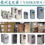 四川-成都安川变频器维修,成都变频器维修厂家,专业变频器维修销售