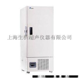 MDF-86V188E中科都菱-86℃立式超低温冰箱