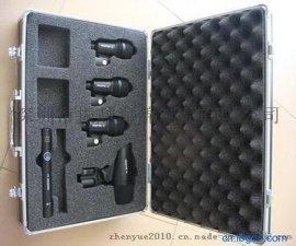 异形成型海绵包装内衬盒子制品现货厂家流程简介