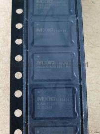 MX66L51235FZ2I旺宏存储器现货销售 全新通用存储器