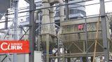怎么提高石墨立式磨粉机生产效率