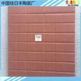 高導熱矽膠片 led ic cpu耐高温绝缘散热片 软性导电导热垫片