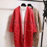 便宜毛衣女装针织衫韩版时尚套头毛衣长袖打底衫