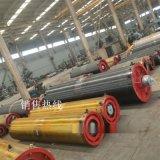 厂家直销起重机配件 工厂 码头使用钢丝绳卷筒组