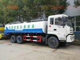 内蒙古哪里可以买20吨洒水车