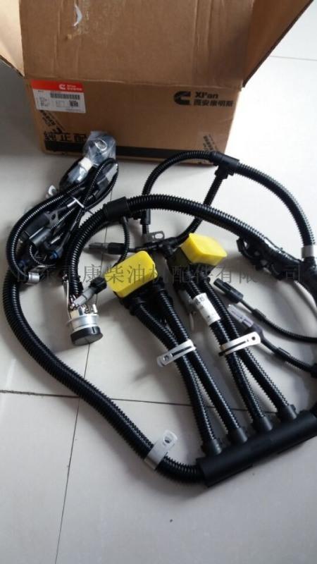 中联ZR360A旋挖钻机排气支管垫3328948