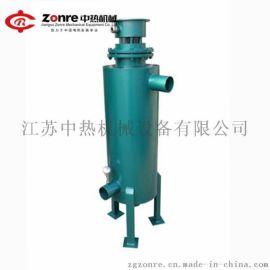 污水管道电加热器,江苏中热