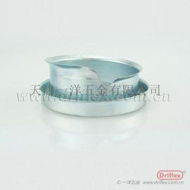 Driflex牙圈 金属环  防水密封件