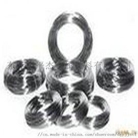 不锈钢全软线多少钱 不锈钢线货源供应