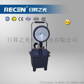 BAD502A/FW6102防爆泛光工作灯