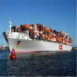 天津至非洲的海运,天津非洲海运