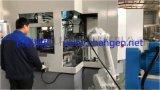 车门铰链加工设备多工位转盘式组合机床