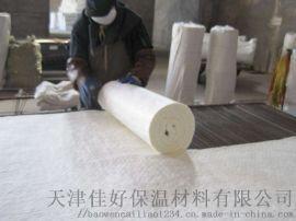 鲁阳硅酸铝 工业硅酸铝毡