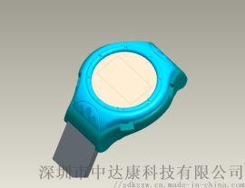 宝安福永商会信息大厦抄数+产品设计+外观结构设计