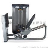 健身房必備器械高檔室內運動器材蹬腿訓練機