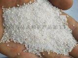 合肥圓粒砂兒童遊玩沙多少錢