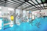 河北汽车玻璃水设备生产玻璃水配方价格