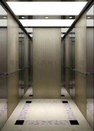 上海别墅电梯、家用电梯