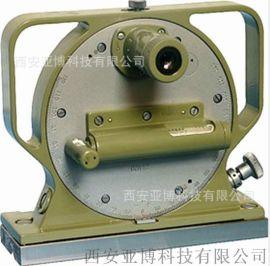 西安供應  GX-1光學象限儀哪裏有賣