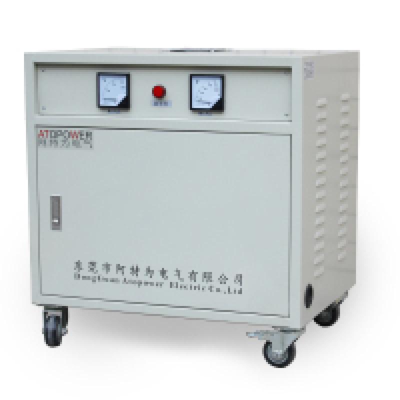 干式隔离变压器 ATW