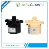 无刷泵供应商 小体积 耐磨损 直流泵 无刷泵 厂家供应 品质保障