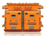 KBZ-200、400、630Z雙電源真空饋電組合開關