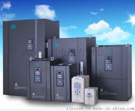 金田通用变频器7.5KW 380V JTE320S-0075G3三相矢量型电机调速机,汇川三晶德弗西门子ABB变频器