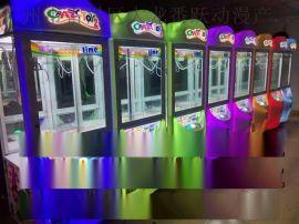 电玩厅设备二手机多少钱